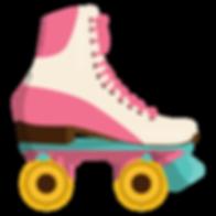 65b110bafdb1caf5316d04c3276ece31-pink-ro