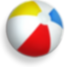 Beach-Ball-PNG-Clipart.png