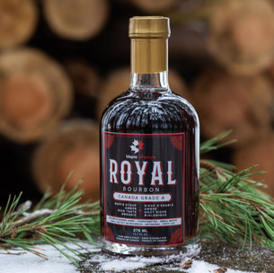 bourbon-wood.jpg