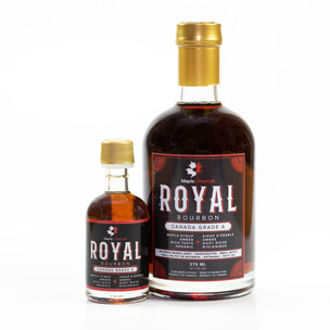 bourbon duo.jpg