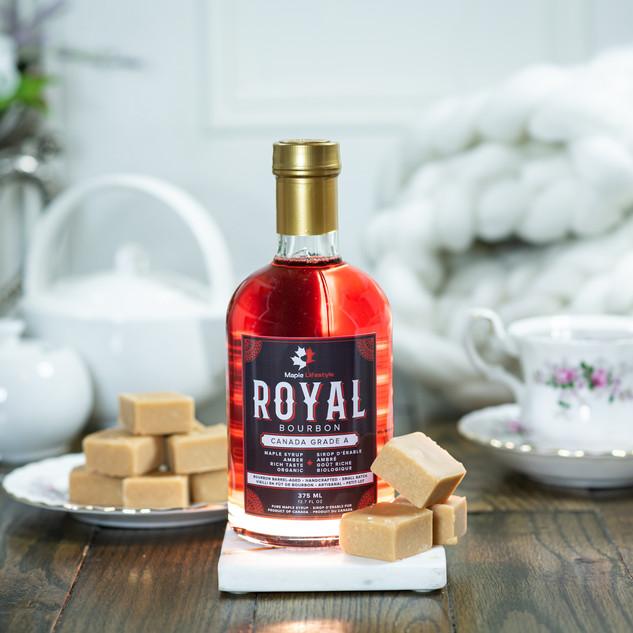 bourbon-fudge.jpg