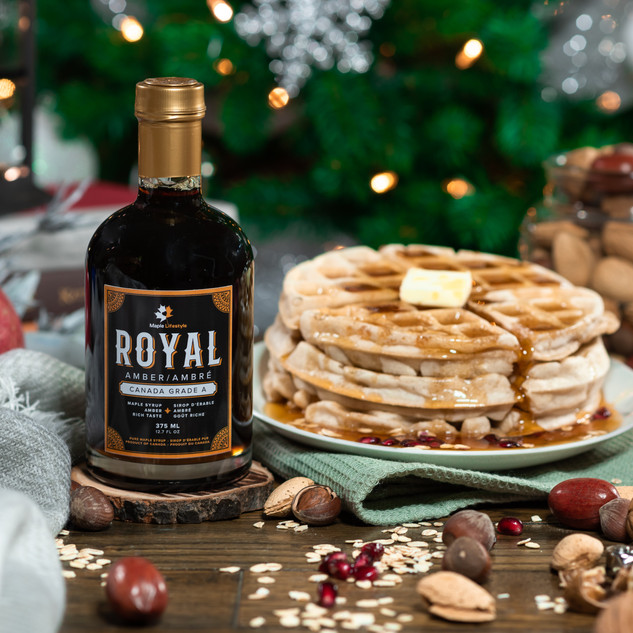 amber - waffles.jpg