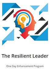 THE RESILIENT LEADER.JPG