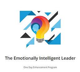THE EMOTIONALLY INTELLIGENT LEADER.JPG
