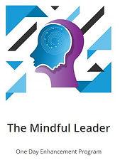 THE MINDFUL LEADER.JPG
