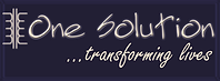 one-solution_logo-layers 1.png