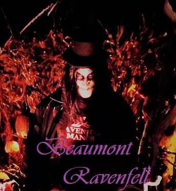 Beaumont Ravenfell.jpg