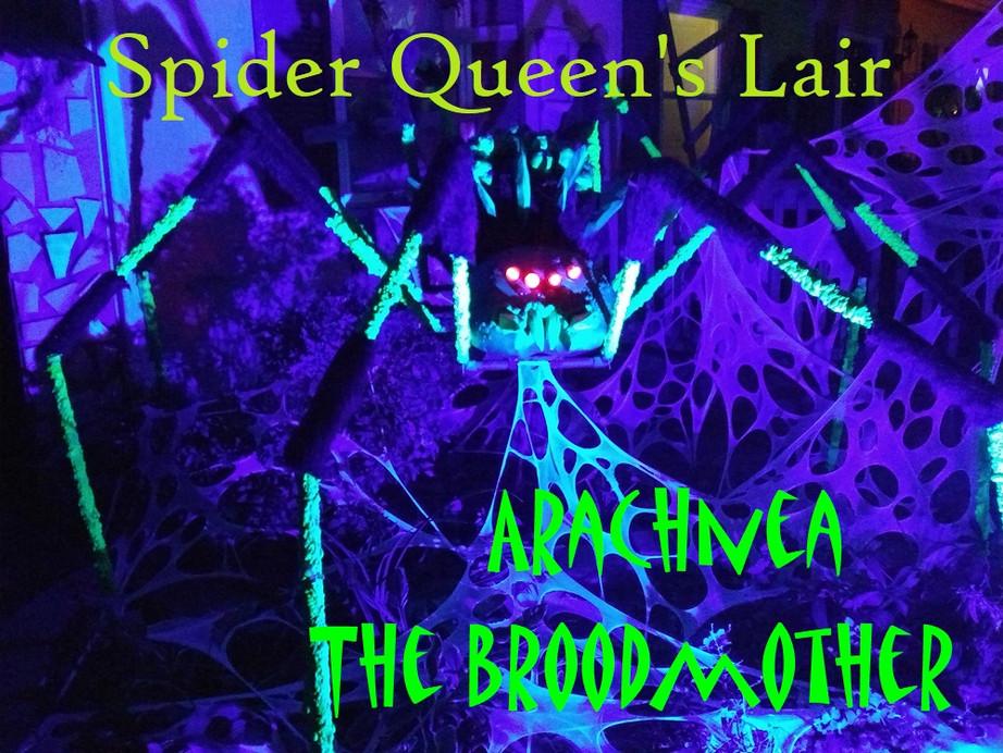 Spider Queen's Lair.jpg