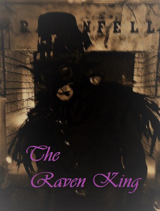 Raven King Attempt 2.jpg