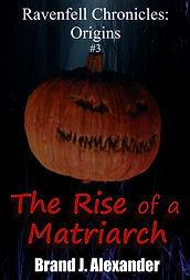 Matriarch Cover NEW.jpg