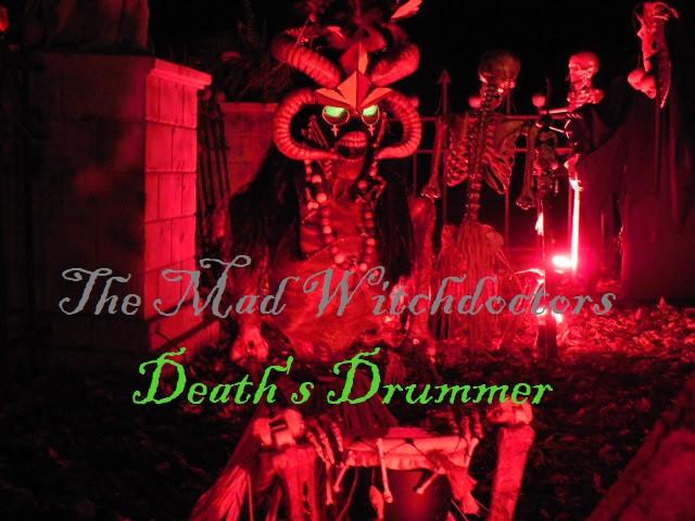 Mad Witchdoctors Deaths Drummer.jpg