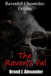 The Ravens Fel Cover NEW.jpg