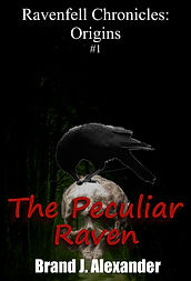 The Peculiar Raven Cover NEW.jpg