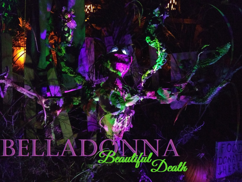 Belladona Beautiful Death.jpg