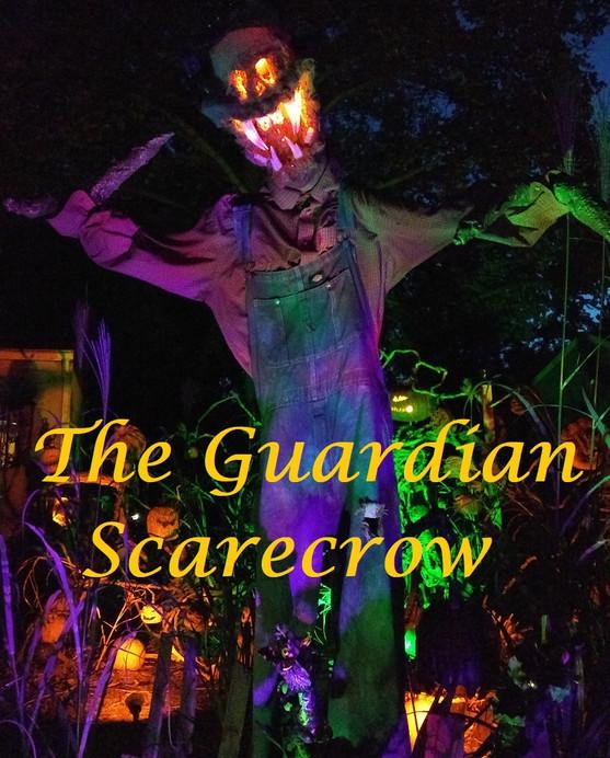 Guardian Scarecrow.jpg