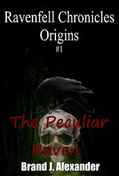 The Peculiar Raven Final Cover.jpg