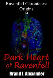 Dark Heart Cover NEW.jpg