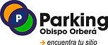 P-AL-Obispo Orberá-Logo-v01-AAC-20181002