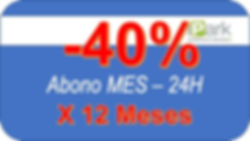 24H-12m-40%.jpg