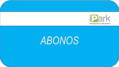 ABONOS Generico.jpg