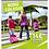 Thumbnail: Bono Colegio (A. LIBRE 3 Horas)
