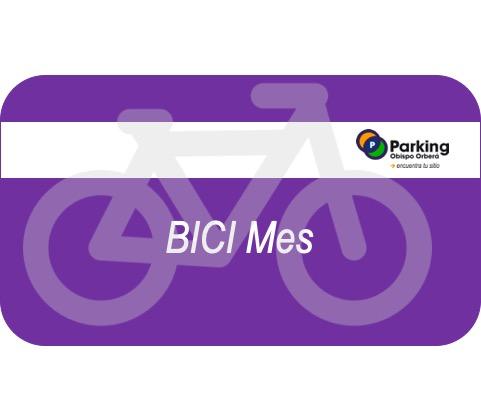 BiciOrbera