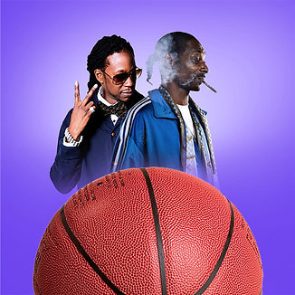 Snoop and 2chainz.jpg