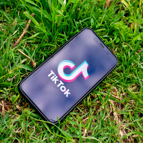 TikTok Announces $200m Creator Fund