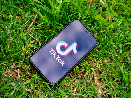 TikTok Announces $200m Creator Fund
