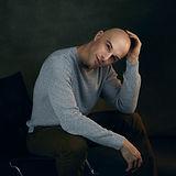 Matthew_Newlin_Portrait_0422.jpg