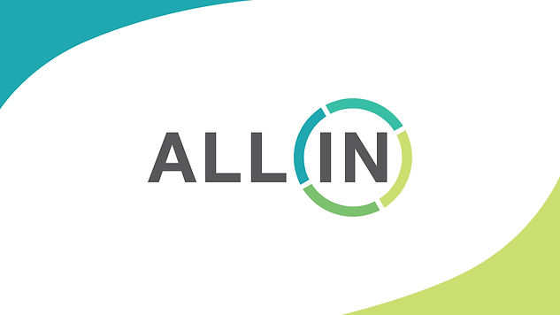 All In Message Series