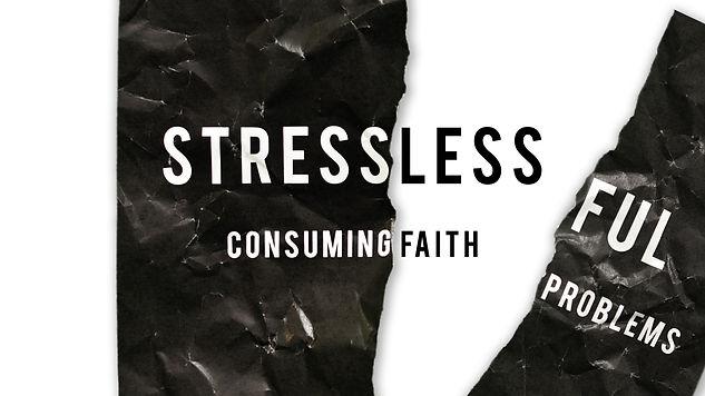Stress(less).jpg