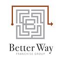 BWFG_Logo.PNG