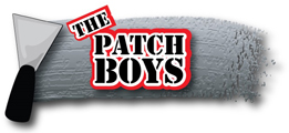 The Patch Boys is coming to Utah