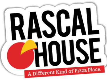 Rascal House - On the Cusp of Greatness