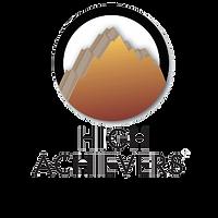 HA_CF_Logo_Clear.png