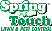 SpringTouch-LG (002).png