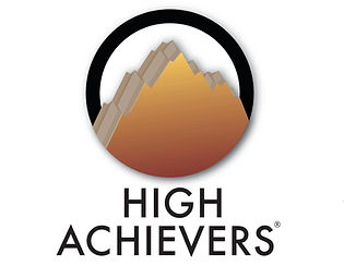 High Achievers transp background registered.jpg