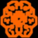 artificial-intelligence_orange.png
