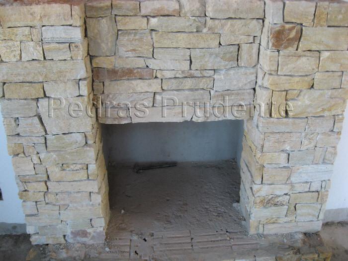 Filetão Pedra Madeira