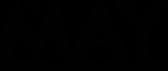 may_logo_black.png
