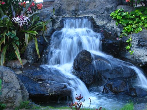 waterfall-1704201.jpg