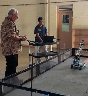 Starbase robotics-1 Dec 2018.jpg