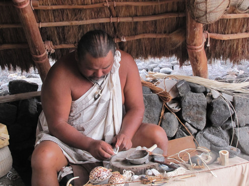 native-american-999763.jpg
