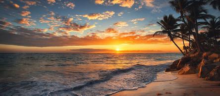 beachsunset_edited.jpg
