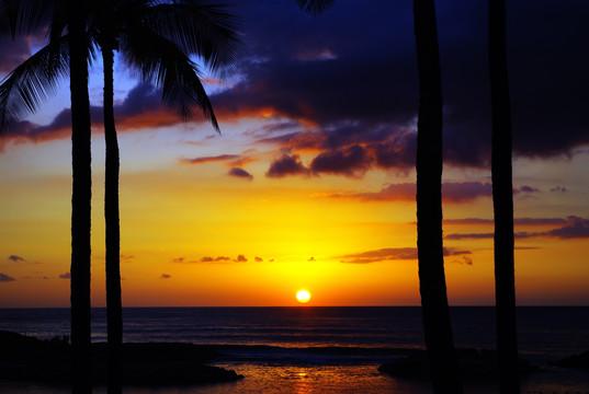 sunrise-850871.jpg