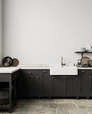 Country kitchen .jpeg
