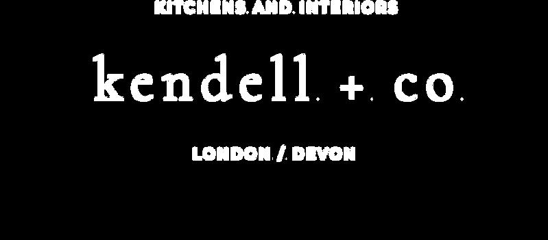 Kendell+ Logo white.png