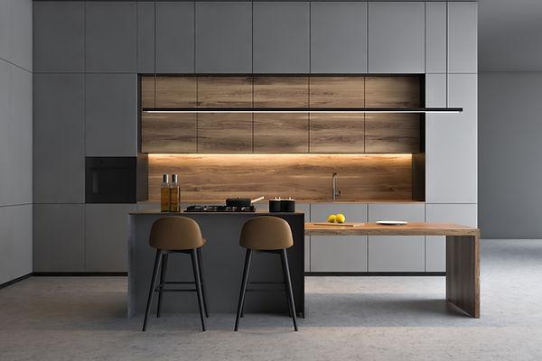 Grey kitchen CGI.jpeg