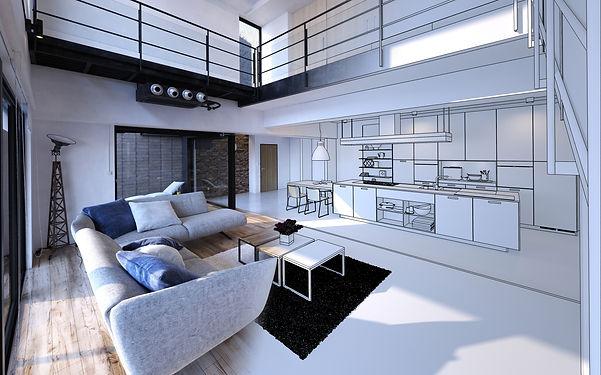 CAD kitchen.jpeg